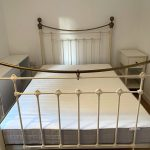 15 Wykeham Place, Glasgow, G13 3YS Bedroom v4