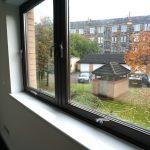 35 Nursery Street South Side Glasgow G41 2PL Bedroom 1 v2
