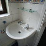 35 Nursery Street South Side Glasgow G41 2PL En Suite v2