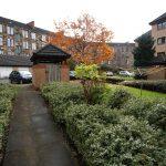 35 Nursery Street South Side Glasgow G41 2PL Exterior v5
