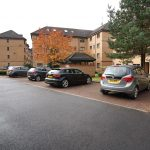 35 Nursery Street South Side Glasgow G41 2PL Exterior v2
