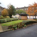 35 Nursery Street South Side Glasgow G41 2PL Exterior v4