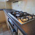 35 Nursery Street South Side Glasgow G41 2PL Kitchen v2