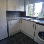 91 Rylees Crescent Penilee Glasgow G52 4BZ Kitchen v1