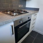 91 Rylees Crescent Penilee Glasgow G52 4BZ Kitchen v3
