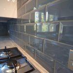 91 Rylees Crescent Penilee Glasgow G52 4BZ Kitchen v 5