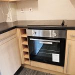 220 Wallace Street Flat 316 Glasgow G5 8AH Kitchen v3