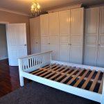 28 Gilmourton Crescent Newton Mearns Glasgow G77 5AE Bedroom v2