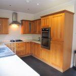 28 Gilmourton Crescent Newton Mearns Glasgow G77 5AE Kitchen v2