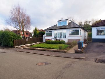 28 Gilmourton Crescent Newton Mearns Glasgow G77 5AE v2