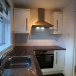 6 Kennedy Path Townhead Glasgow G4 0PW Kitchen 3