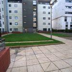 335 Glasgow Harbour Terrace 7-1 Glasgow G11 6BN External v11