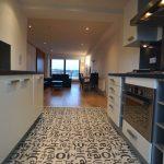 335 Glasgow Harbour Terrace 7-1 Glasgow G11 6BN Kitchen v10