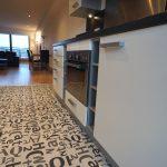 335 Glasgow Harbour Terrace 7-1 Glasgow G11 6BN Kitchen v9