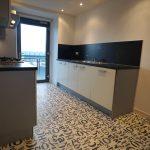 335 Glasgow Harbour Terrace 7-1 Glasgow G11 6BN Kitchen v8