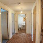 2451 Dumbarton Road Yoker Glasgow G14 0NT Hallway