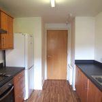 2451 Dumbarton Road Yoker Glasgow G14 0NT Kitchen 4