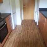 2451 Dumbarton Road Yoker Glasgow G14 0NT Kitchen 3