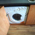 2451 Dumbarton Road Yoker Glasgow G14 0NT Kitchen 1