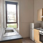 139 Finlay Drive Glasgow G31 2SE Kitchen v4