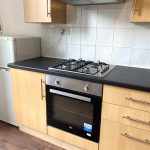 139 Finlay Drive Glasgow G31 2SE Kitchenv2