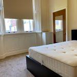 15 Temple Gardens Anniesland Glasgow G13 1JJ Bedroom 1 v2