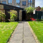 15 Temple Gardens Anniesland Glasgow G13 1JJ External v3
