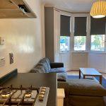 15 Temple Gardens Anniesland Glasgow G13 1JJ Kitchen v3