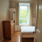 90 Torrisdale Street Bedroom v11