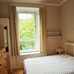 90 Torrisdale Street Bedroom v22