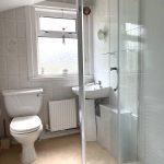 298 Haymarket Street Carntyne Glasgow G32 6QU Bathroom v2