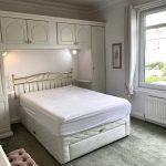 298 Haymarket Street Carntyne Glasgow G32 6QU Bedroom 1 v4