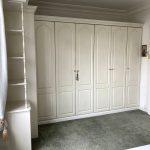 298 Haymarket Street Carntyne Glasgow G32 6QU Bedroom 1 v3