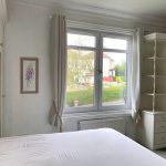 298 Haymarket Street Carntyne Glasgow G32 6QU Bedroom 1 v2