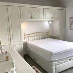 298 Haymarket Street Carntyne Glasgow G32 6QU Bedroom 1