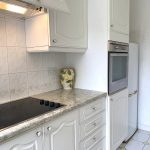 298 Haymarket Street Carntyne Glasgow G32 6QU Kitchen 2