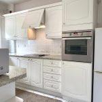 298 Haymarket Street Carntyne Glasgow G32 6QU Kitchen 4